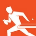 Table_Tennis-small